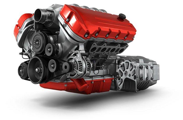 Motor und Auspufftuning Butinar Car Design Dietzenbach