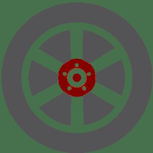 Reifeneinlagerung Dietzenbach