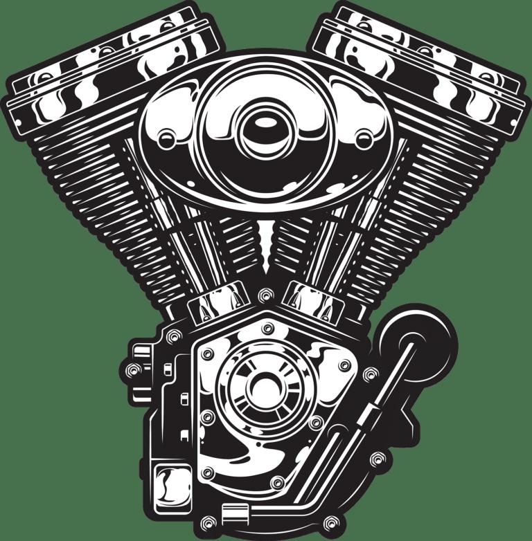 Motortuning Dietzenbach
